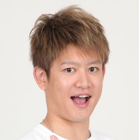 矢野キンタさん