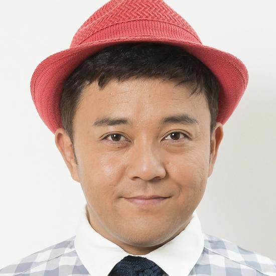 斎藤優さん